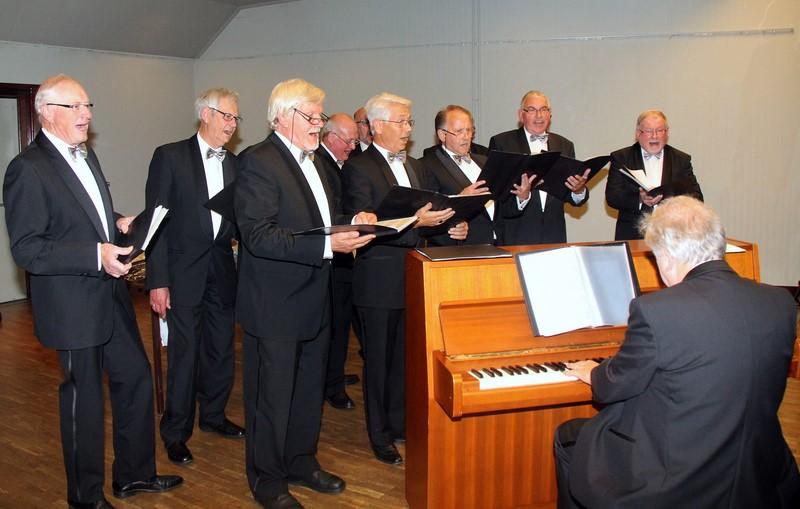 IMG 9629 tweede tenoren