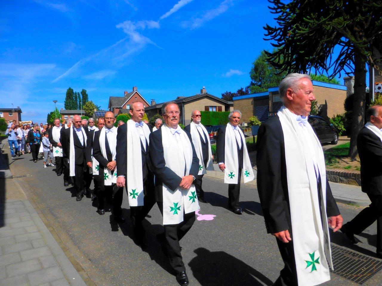 processie1