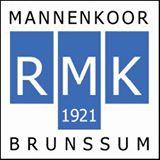 rmk1921