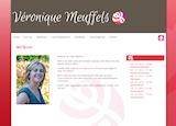 site_veronique