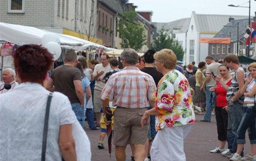 marktfestival_2010