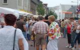 marktfestival_2010_klein